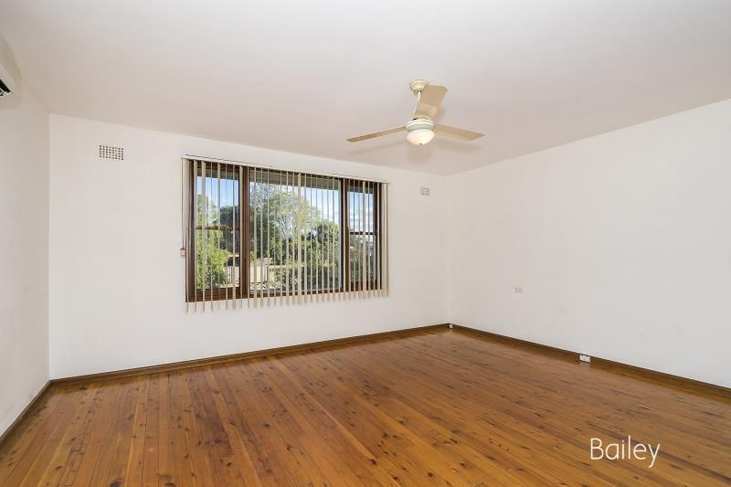 4 Waterhouse Ave, Singleton
