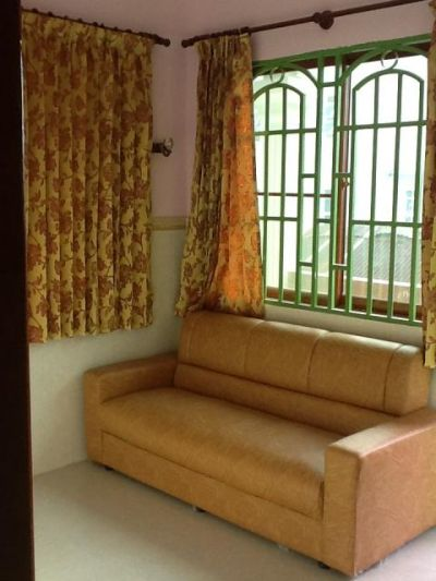 | Condo for rent in Batheay  img 2