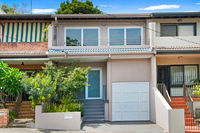 Stunning 4 Bed Home.