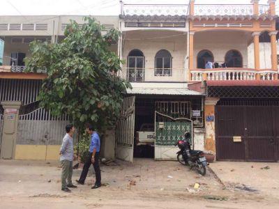 2/192 192, Tuek L'ak 3, Phnom Penh | Flat for sale in Toul Kork Tuek L'ak 3 img 0