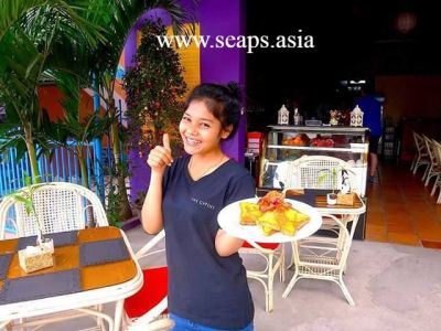 Sangkat Muoy, Sihanoukville | Retail for sale in Sihanoukville Sangkat Muoy img 13