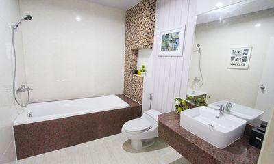 Vimean  Keo Choronai, Nirouth, Phnom Penh | New Development for sale in Chbar Ampov Nirouth img 14
