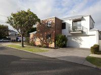 43 View  Street North Perth, Wa