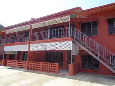 Apartment for rent in Port Moresby Gerehu