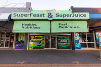 Firebrace Street Commercial investment