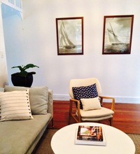 3 BEDROOM 2 BATH HOUSE BONDI BEACH