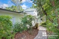 Family home designed for the tropics