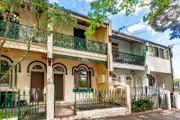 Appealing & Affordable Victorian Terrace