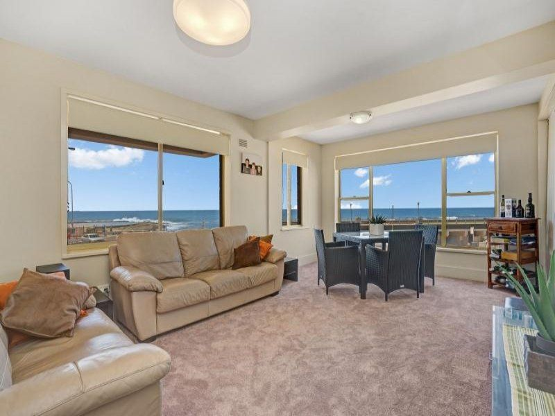 7/55 Shortland Esplanade, NEWCASTLE EAST