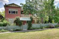 59 Bell Street Yarra Glen, Vic