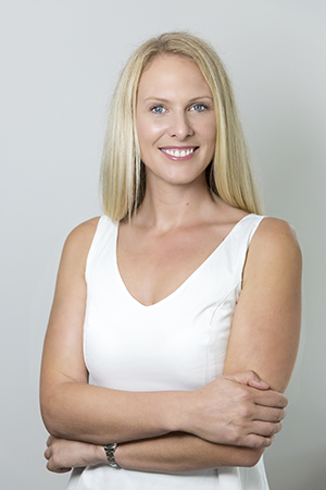 Julia Lerner