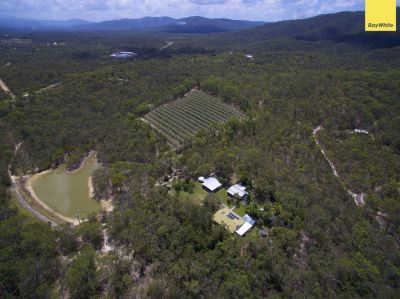 House for sale in Far North Queensland KOAH