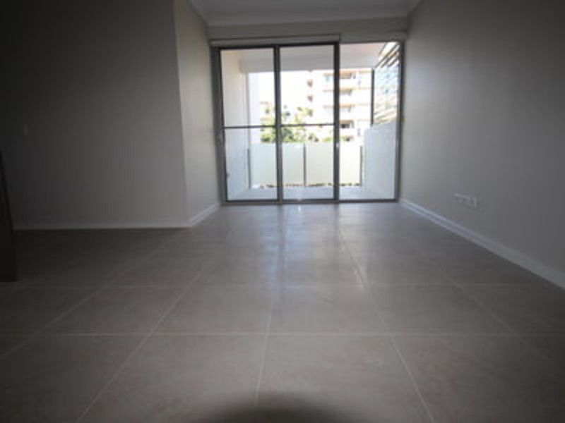 2 BEDROOM UNIT A STONES THROW FROM THE CBD