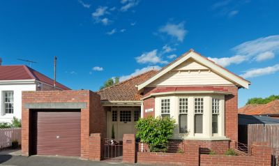 5 Francis Street, Battery Point