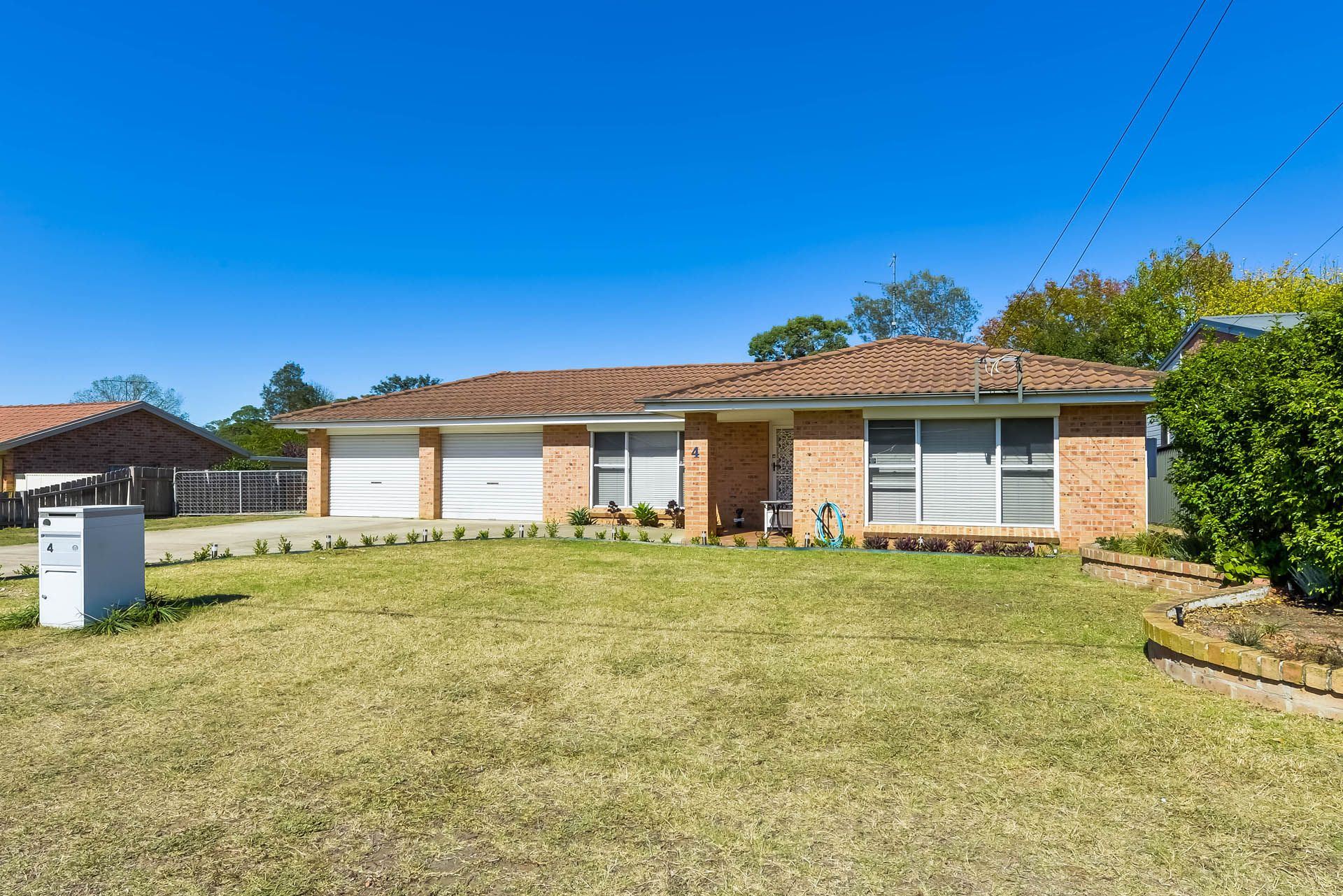 4 Lindsell Place, Tahmoor