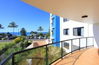 Unit 204a Coral Sands, 65-67 Esplanade,, Bargara