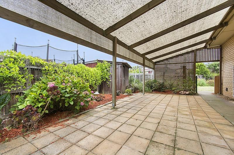 3 Meddings Court East Geelong