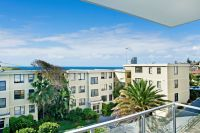 Unit 13/40 Diamond Bay Road, Vaucluse