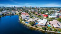 Power Of Attorney Instructs Sale of Waterfront House