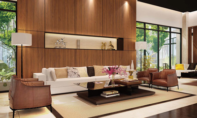 Sky Tree  Condominium , Tuol Sangke, Phnom Penh   New Development for sale in Russey Keo Tuol Sangke img 7