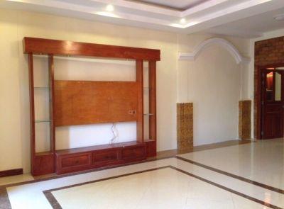 Phnom Penh Thmey, Phnom Penh | Villa for rent in Russey Keo Phnom Penh Thmey img 2