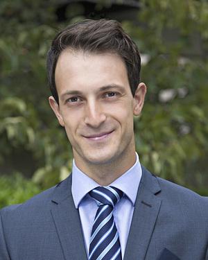 Giuseppe Antonio Gambacorta