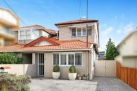 Spacious Attached Home Offers the Size of a Freestanding House! Perfect for the Growing Family with an Ideal