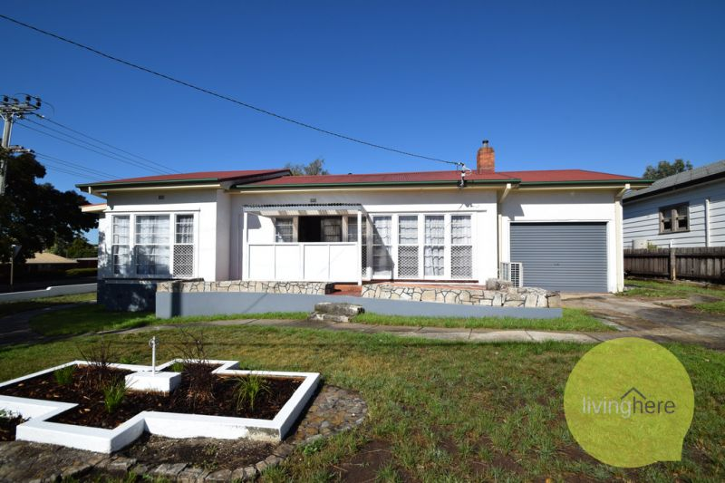 363 Hobart Road, Youngtown, TAS