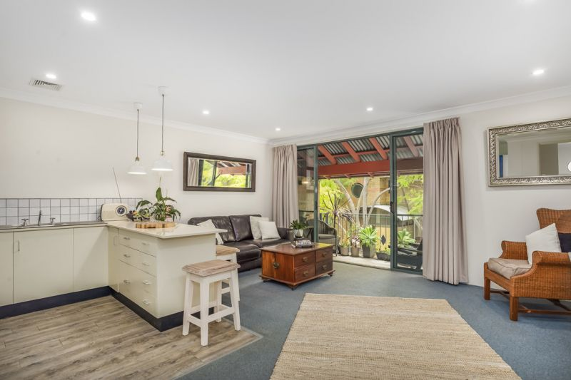 Superb First Home or Investment In Property Hotspot