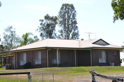 WAMURAN, QLD 4512