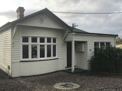 62 Thistle Street, South Launceston