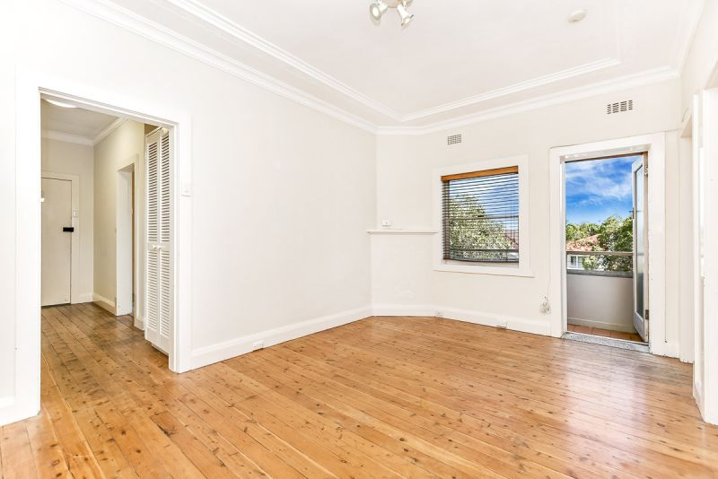 9/98A Blair Street, North Bondi
