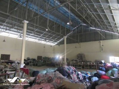 Stueng Mean chey, Phnom Penh | Warehouse for sale in Meanchey Stueng Mean chey img 4
