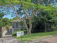 29 Thurlow Avenue, Nelson Bay
