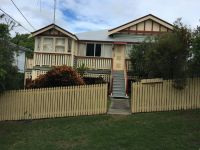 Affordable One Bedroom Unit - Amazing Location