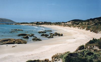 281 Edens Road, Palana, Flinders Island