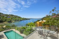 7 Curlew Camp Road Mosman, Nsw