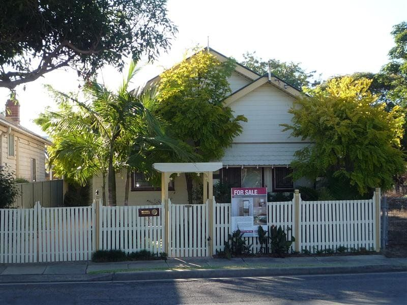 25 Nile Street, MAYFIELD