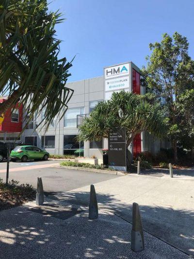 BRISBANE AIRPORT, QLD 4008