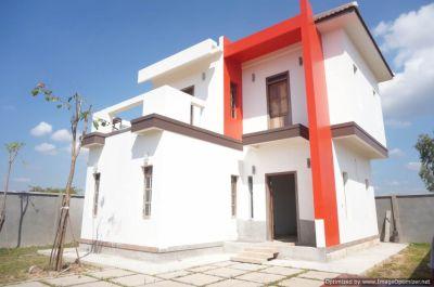 Chreav, Siem Reap | Villa for sale in  Siem Reap Chreav img 5