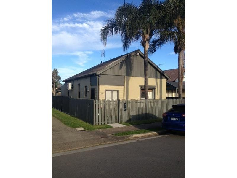 58 Roe Street, MAYFIELD