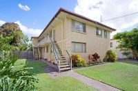 Unit 5/15 Franklin Street, Nundah
