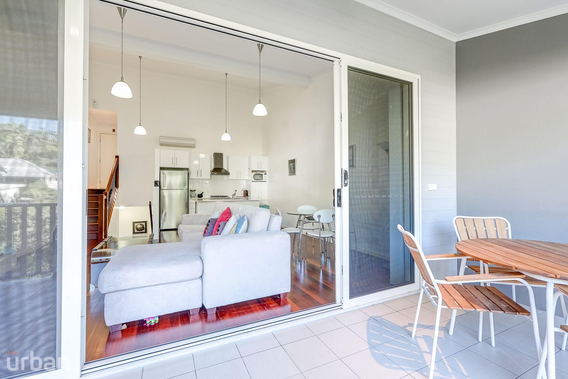 7/162 Jubilee Terrace Bardon 4065