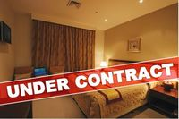 LEASEHOLD HOTEL FOR SALE - Prime CBD Location