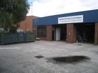 Factory 2/5  Kim Close, Bulleen