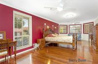 11 Tom Way, Casula
