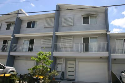 Rooms for Rent From $180pw