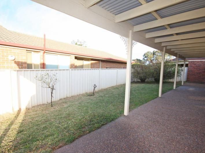 1/2 Riverview Close, Singleton