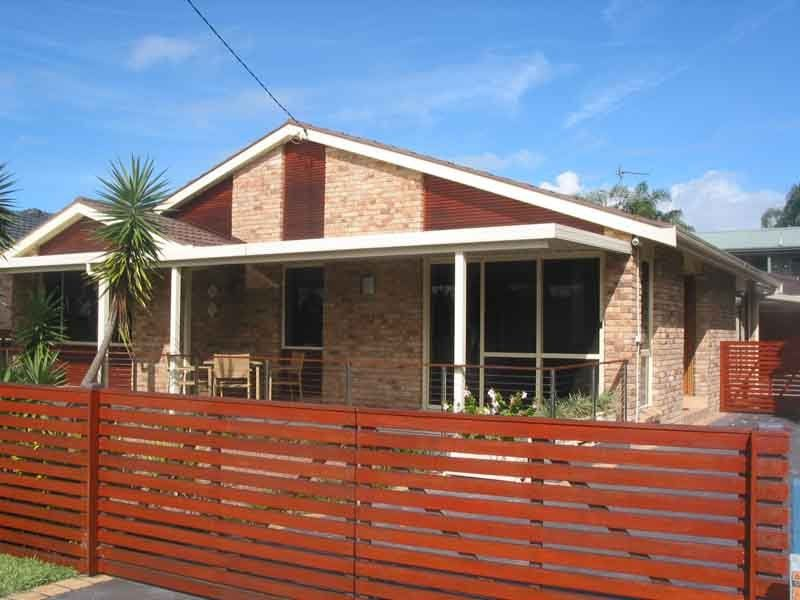 Executive Residence - Opposite The Myall River - 3 Bedroom Home - Furnished - Available Now
