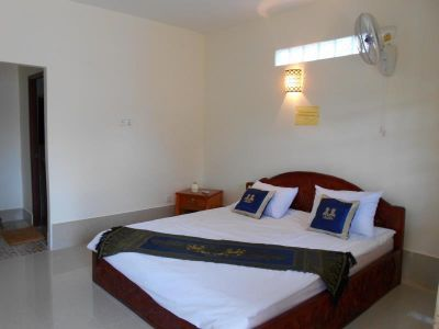 Sangkat Buon, Sihanoukville | Hotel for sale in Sihanoukville Sangkat Buon img 28